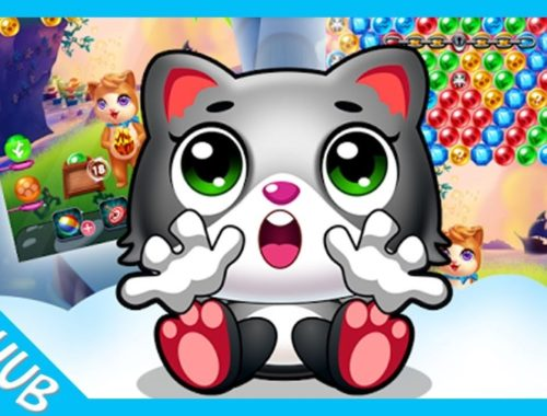movies for kids Archives - Cute Kittens Videos
