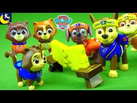 paw patrol toys Archives - Cute Kittens Videos